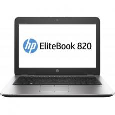 Ноутбук HP EliteBook 820 (Z2V83EA)