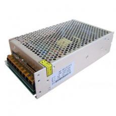 Блок питания Partizan AC220B-DC12В/20А (80078)