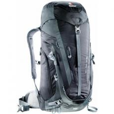 Рюкзак Deuter ACT Trail 36 EL 7410 black-granite (3440915 7410)