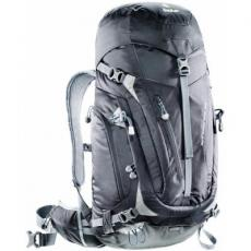 Рюкзак Deuter ACT Trail PRO 34 7000 black (3441115 7000)