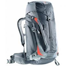 Рюкзак Deuter ACT Trail PRO 40 4407 graphite-titan (3441315 4407)