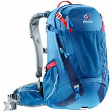 Рюкзак Deuter Trans Alpine 24 3100 bay-midnight (3205017 3100)