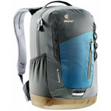 Рюкзак Deuter StepOut 16 3621 arctic-coffee (3810315 3621)