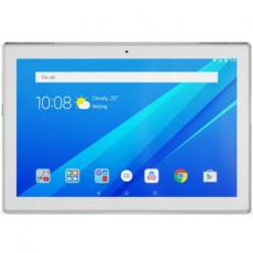 "Планшет Lenovo Tab 4 10"" WiFi 2/16GB Polar White (ZA2J0000UA)"