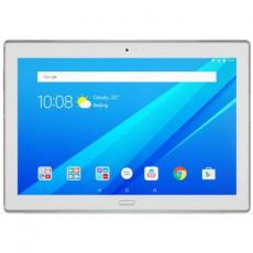 Планшет Lenovo Tab 4 10 PLUS WiFi 4/64GB Polar White (ZA2M0079UA)