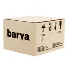 Бумага BARVA 10x15 Economy Series (IP-CE230-227)