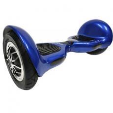 """Гироборд Rover XL1 10"""" Blue"""