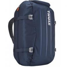 Рюкзак Thule Crossover 40L Duffel Pack - Dark Blue (TCDP1DB)