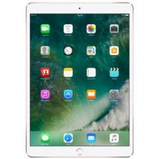 "Планшет Apple A1709 iPad Pro 10.5"" Wi-Fi 4G 64GB Rose Gold (MQF22RK/A)"