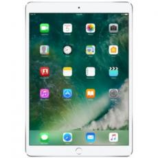 "Планшет Apple A1709 iPad Pro 10.5"" Wi-Fi 4G 64GB Silver (MQF02RK/A)"
