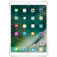 "Планшет Apple A1701 iPad Pro 10.5"" Wi-Fi 256GB Gold (MPF12RK/A)"