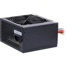 Блок питания Vinga 500W (VPS-500-120)