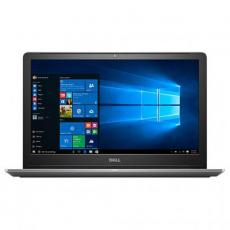 Ноутбук Dell Vostro 5568 (N038VN5568EMEA01_H)