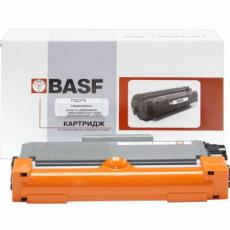 Картридж BASF для Brother HL-2300D/2340DW, DCP-L2500D (KT-TN2375)