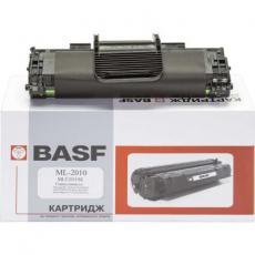 Картридж BASF для Samsung ML-1610/2010/SCX-4521 (KT-MLTD119S)