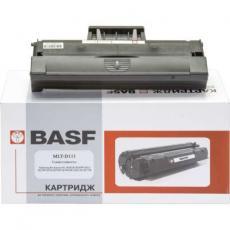 Картридж BASF для Samsung SL-M2020/2070/2070FW (KT-MLTD111S)