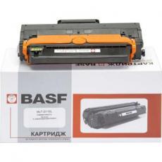 Картридж BASF для Samsung SL-M2620/ 2820/2870 (KT-MLT115L)
