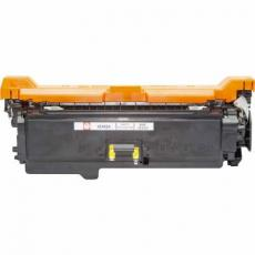 Картридж BASF для HP CLJ Enterprise 500 M551n/551dn/551xh Yellow (KT-CE402A)