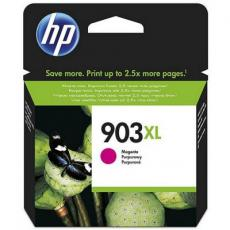 Картридж HP DJ No.903XL Magenta, OfficeJet 6950/6960/6970 (T6M07AE)