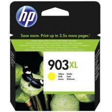 Картридж HP DJ No.903XL Yellow, OfficeJet 6950/6960/6970 (T6M11AE)