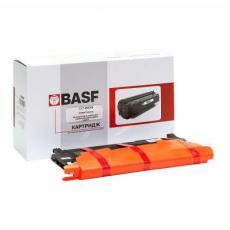 Картридж BASF для Samsung SL-C430W/C480W Cyan (KT-CLTC404S)