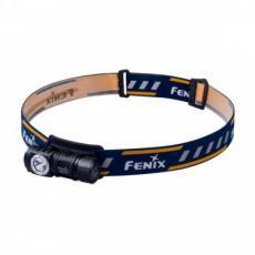 Фонарь Fenix HM50R XM-L2 U2 (HM50R)