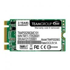 Накопитель SSD M.2 2242 256GB Team (TM4PS5256GMC101)