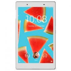 Планшет Lenovo Tab 4 8 WiFi 2/16GB Polar White (ZA2B0026UA)