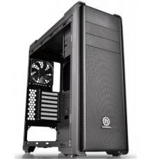 Корпус ThermalTake Versa C21 RGB/Black/Win (CA-1G8-00M1WN-00)