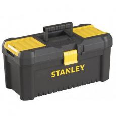 Ящик для инструментов Stanley ESSENTIAL, 12.5 (316x156x128мм) (STST1-75514)