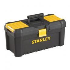 Ящик для инструментов Stanley ESSENTIAL, 16 (400x184x184мм) (STST1-75517)