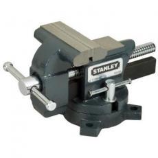 Тиски Stanley MaxSteel для небольшой нагрузки (1-83-065)