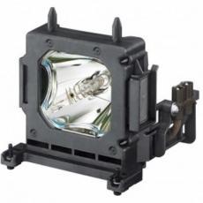 Лампа проектора SONY LMP-H210