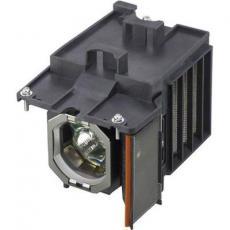 Лампа проектора SONY LMP-H330