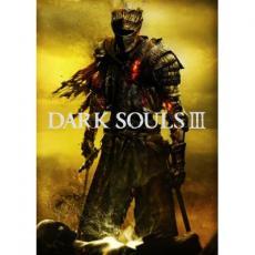 Игра Namco Bandai Dark Souls III