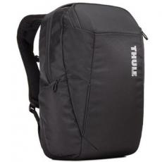 Рюкзак Thule Accent 23L Black (TACBP-115)