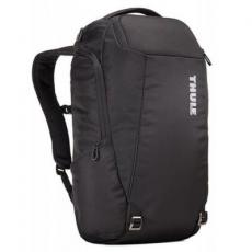 Рюкзак Thule Accent 28L Black (TACBP-216)
