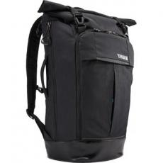 Рюкзак Thule Paramount 24L Rolltop Daypack (TRDP115)
