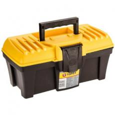 Ящик для инструментов Topex 16 '' (79R121)