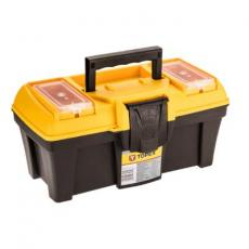 Ящик для инструментов Topex 16 '', лоток (79R124)