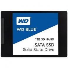 "Накопитель SSD 2.5"" 1TB Western Digital (WDS100T2B0A)"