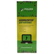 Аккумулятор для ноутбука FUJITSU LifeBook LH772 (FUH772LH, FPCBP145) 10.8V 5200mAh PowerPlant (NB450046)