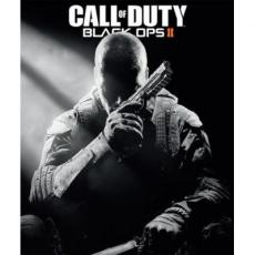 Игра Activision Blizzard Call Of Duty: Black Ops II