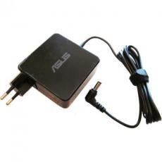 Блок питания к ноутбуку ASUS 65W 19V, 3.42A, разъем 5.5/2.5, квадратный (ADP-65AW A / A40139)