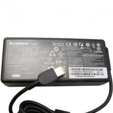 Блок питания к ноутбуку Lenovo 135W 20V, 6.75A, разъем прямоугольный (pin inside), Slim-кор (ADL135NDC3A)