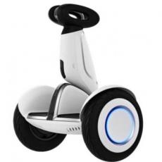"Гироскутер Xiaomi Ninebot Mini Plus 11"" White (N4M340)"