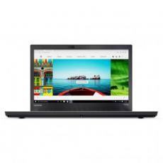 Ноутбук Lenovo ThinkPad T470P (20J60045RT)