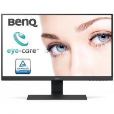 Монитор BENQ BL2780 Black