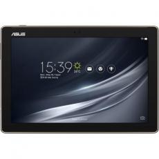 "Планшет ASUS ZenPad 10"" 3/32GB LTE Blue (Z301ML-1D025A)"