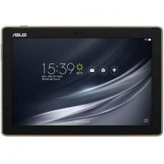 "Планшет ASUS ZenPad 10"" 2/32GB WiFi Grey (Z301M-1H033A)"